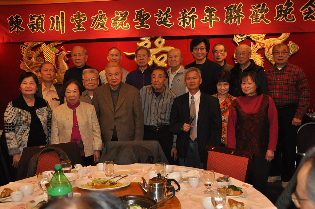gee-how-oak-tin-christmas-dinner-2012-27