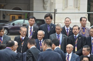 2013-conference-china (16)