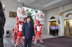 2013-conference-china (18)