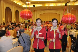 2013-conference-china (21)