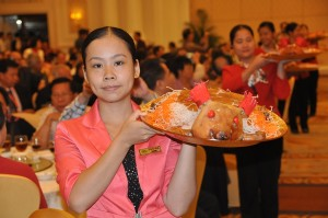 2013-conference-china (22)
