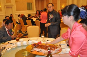 2013-conference-china (24)