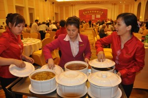 2013-conference-china (25)