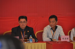 2013-conference-china (8)