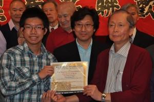 2013-scholarship-april22 (7)