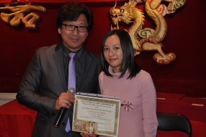 chan-association-spring-banquet-april18-2017 (10)
