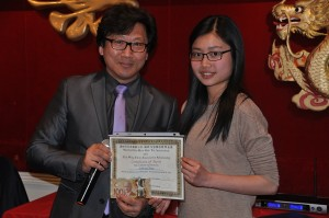 chan-association-spring-banquet-april18-2017 (11)
