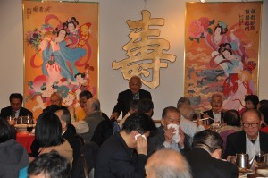 chan-association-spring-banquet-april18-2017 (26)