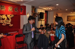 chan-association-spring-banquet-april18-2017 (27)