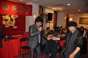 chan-association-spring-banquet-april18-2017 (29)