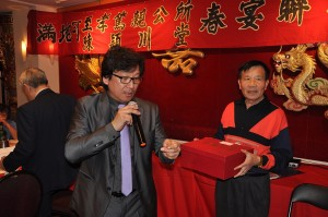 chan-association-spring-banquet-april18-2017 (32)
