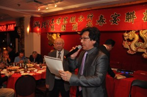 chan-association-spring-banquet-april18-2017 (33)