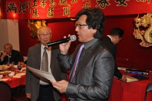 chan-association-spring-banquet-april18-2017 (34)