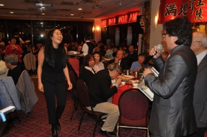 chan-association-spring-banquet-april18-2017 (35)