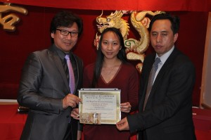 chan-association-spring-banquet-april18-2017 (46)