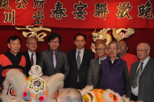 chan-association-spring-banquet-april18-2017 (53)