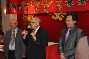 chan-association-spring-banquet-april18-2017 (8)