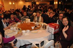 gee-how-oak-tin-christmas-dinner-2012 (10)