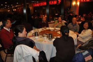 gee-how-oak-tin-christmas-dinner-2012 (11)