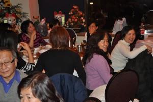 gee-how-oak-tin-christmas-dinner-2012 (12)