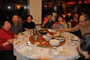 gee-how-oak-tin-christmas-dinner-2012 (13)