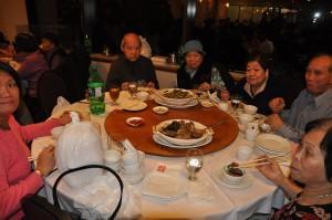 gee-how-oak-tin-christmas-dinner-2012 (14)