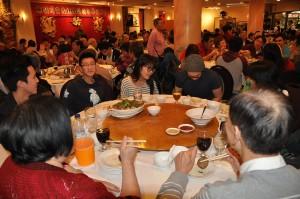 gee-how-oak-tin-christmas-dinner-2012 (15)