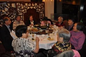 gee-how-oak-tin-christmas-dinner-2012 (16)