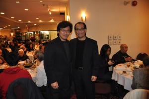 gee-how-oak-tin-christmas-dinner-2012 (17)