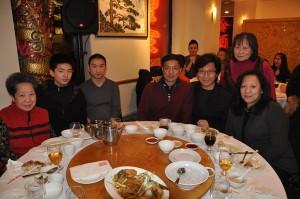 gee-how-oak-tin-christmas-dinner-2012 (18)