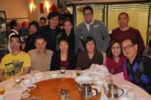 gee-how-oak-tin-christmas-dinner-2012 (19)