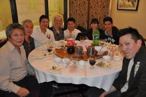 gee-how-oak-tin-christmas-dinner-2012 (23)