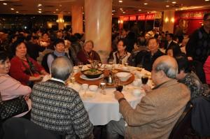 gee-how-oak-tin-christmas-dinner-2012 (24)
