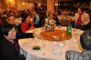 gee-how-oak-tin-christmas-dinner-2012 (5)