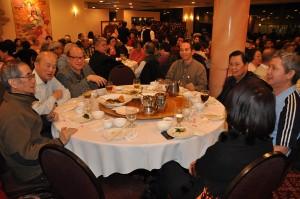 gee-how-oak-tin-christmas-dinner-2012 (6)