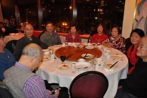 gee-how-oak-tin-christmas-dinner-2012 (8)
