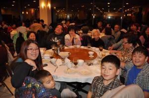 gee-how-oak-tin-christmas-dinner-2012 (9)