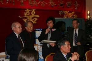 montreal-gee-how-oak-tin-scholarship-award-2007 (10)