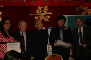 montreal-gee-how-oak-tin-scholarship-award-2007 (4)