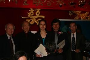 montreal-gee-how-oak-tin-scholarship-award-2007 (5)