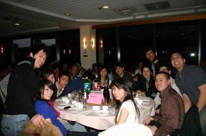 montreal-gee-how-oak-tin-scholarship-award-2007 (9)