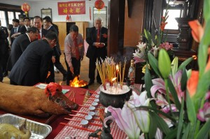 new-york-gee-how-oak-tin-association-90-anniversary (12)