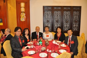 new-york-gee-how-oak-tin-association-90-anniversary (13)