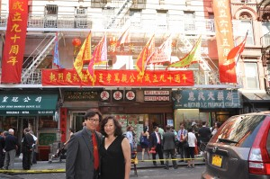 new-york-gee-how-oak-tin-association-90-anniversary (14)