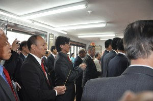 new-york-gee-how-oak-tin-association-90-anniversary (2)