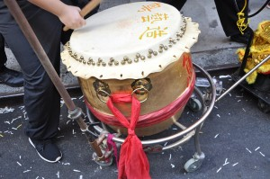 new-york-gee-how-oak-tin-association-90-anniversary (23)