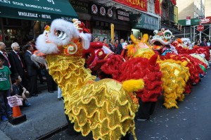 new-york-gee-how-oak-tin-association-90-anniversary (24)