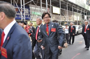 new-york-gee-how-oak-tin-association-90-anniversary (25)