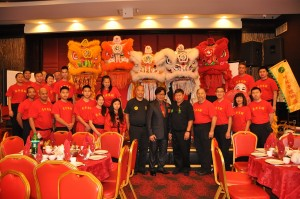 new-york-gee-how-oak-tin-association-90-anniversary (28)