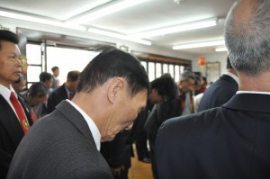 new-york-gee-how-oak-tin-association-90-anniversary (4)